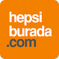 App Hepsiburada APK for Kindle