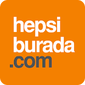 Hepsiburada APK for Bluestacks