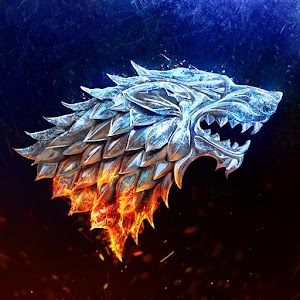 Game of Thrones: Conquest™ For PC (Windows & MAC)