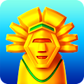 Game Golden Match APK for Kindle