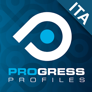 Download PROGRESS PROFILES ITA for Windows Phone