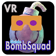 Guide BombS.. file APK for Gaming PC/PS3/PS4 Smart TV