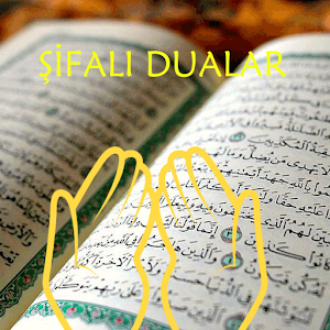 Free ifal dualar apk for windows 8 download android for 10 40 window prayer points