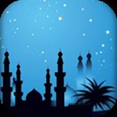 Download Islamic Pro / Quran,Pray Times APK