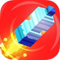 Flippy Bottle Extreme! For PC (Windows And Mac)
