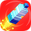 Game Flippy Bottle Extreme! APK for smart watch