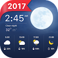 App daily weather forecast APK for Kindle
