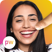 Photo Warp APK for Windows
