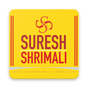 Download Suresh Shrimali For PC Windows and Mac