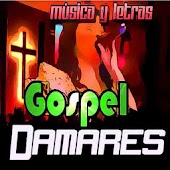 Download Musica Gospel Damares Letras APK for Laptop