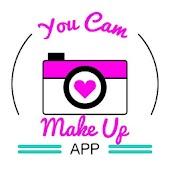 App YouCam Makeup App APK for Kindle