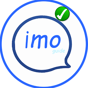 Download free free calls for imo beta chat and video . for PC on Windows and Mac