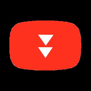 Free Download Tube Video Downloader APK for Samsung