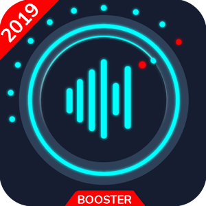 Super Volume Booster: Equalizer & Bass Booster For PC (Windows & MAC)