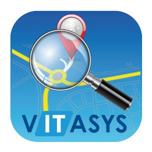 Download Vitasys Track & Trace For PC Windows and Mac
