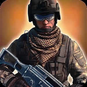 Code of War: Shooter Online For PC (Windows & MAC)