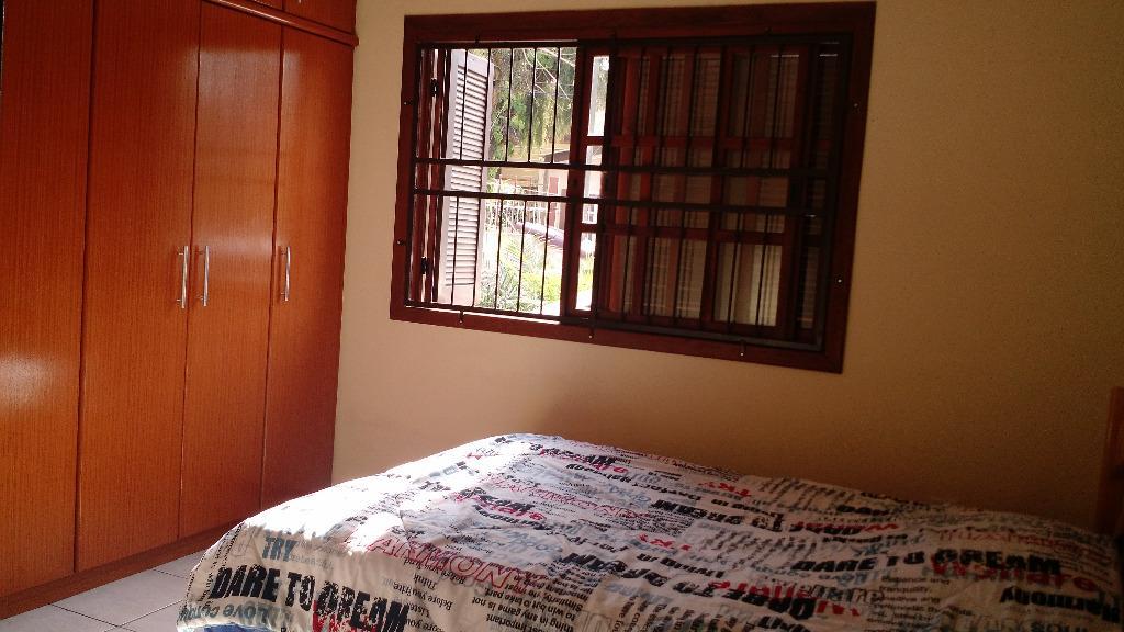 Casa 3 Dorm, Centro, Gravataí (CA1408) - Foto 9