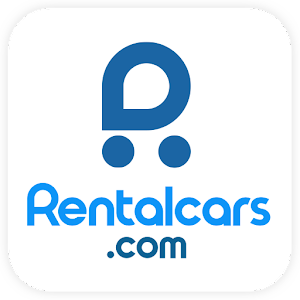 Rentalcars.com Car Rental App For PC (Windows & MAC)