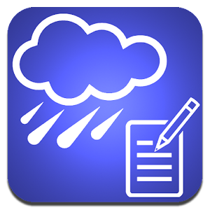 Rain Recorder Online PC (Windows / MAC)