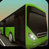 Bus Simulator 08