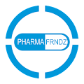 App PharmaFrndz – Let's Connect version 2015 APK