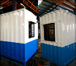 Highly Acclaimed Portable cabin manufacturers