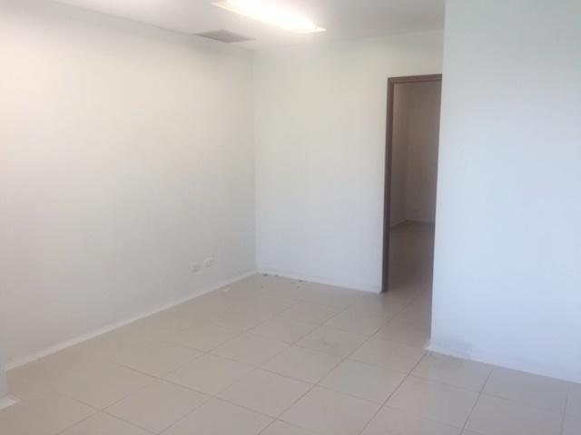 oficinas en arriendo poblado 585-21678