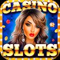 Slots Night Club Casino
