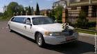 продам авто Lincoln Town Car Town Car III