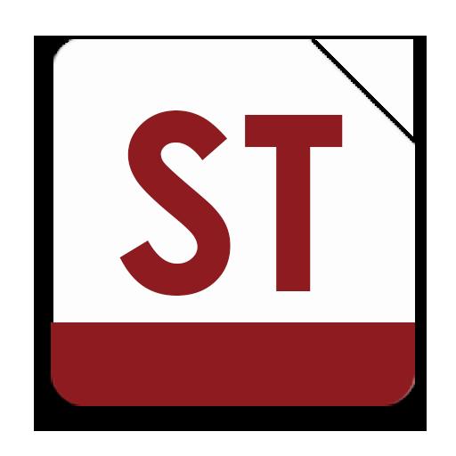 Android aplikacija SOLINTERRA #1 na Android Srbija