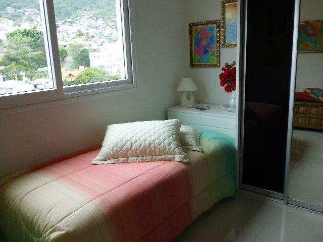 Apto 2 Dorm, Trindade, Florianópolis (AP0605) - Foto 11
