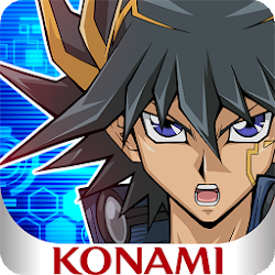 YuGiOh! Duel Links
