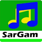 App SarGam - Nepali Mp3 PoP Songs apk for kindle fire