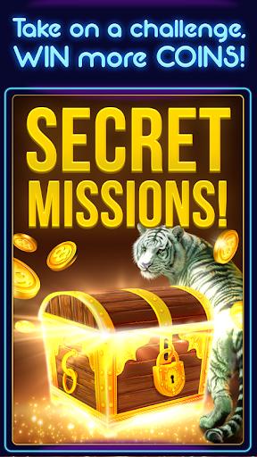 Empire 88 Slots - screenshot