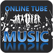 Download Video streaming music mp3 mp4 APK to PC