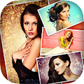 Photo Mixer APK baixar
