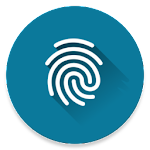Finger Gestures for 8.0 (Unreleased) Icon
