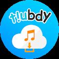 Tiubady APK for Bluestacks