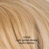 120/26 wig colour