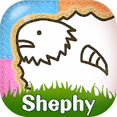 Shephy SolitaireSheepCardGame APK Icon