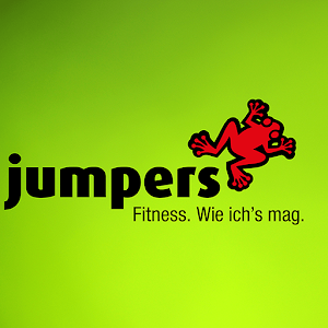Download Jumpers Fitness For PC Windows and Mac