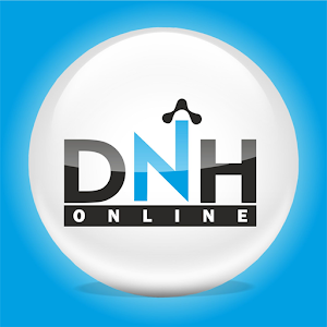 Download DNH Online for PC