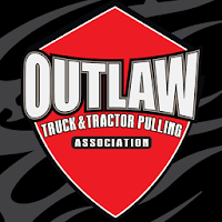 OutlawPulling For PC (Windows And Mac)