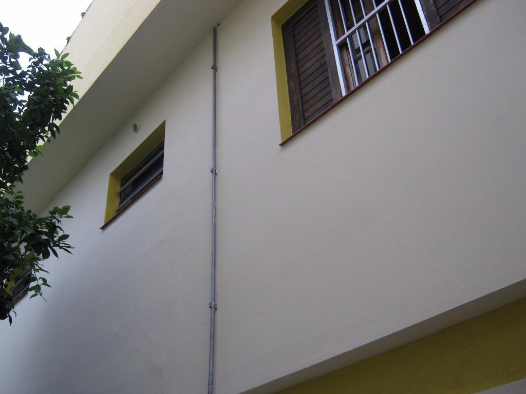 Imobiliária Compare - Casa 3 Dorm, Vila Rosália - Foto 7