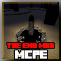 App The End Mod For Minecraft apk for kindle fire