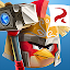 Game Angry Birds Epic RPG APK for smart watch