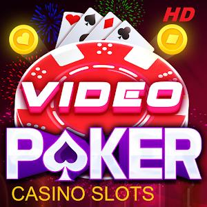 Casino Poker Blackjack Slots For PC (Windows & MAC)