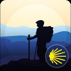 TrekRight: Camino de Santiago For PC / Windows 7/8/10 / Mac – Free Download