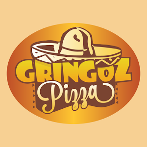 Download Gringoz Pizza For PC Windows and Mac