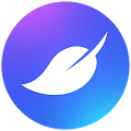 App Relax - Sleep Sounds, Breathe & Deep Meditation APK for Kindle